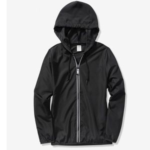PINK Victoria's Secret Jackets & Coats - New anorak from PINK
